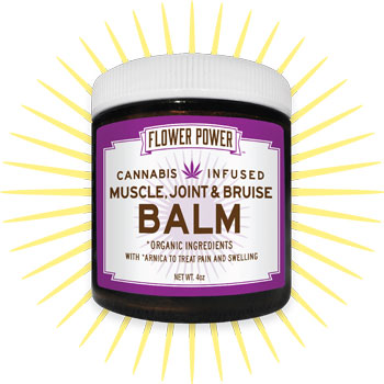 products-balm