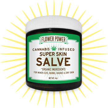 products-salve